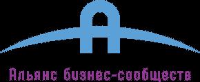Платформа «Бизнес-Альянс» Логотип
